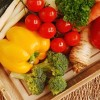 Stay Healthy With These Suggestions About Nutrition